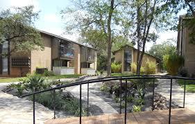 apartment landscape design. The Grove Apartments Modern Austin Large Scale Landscape Apartment Design