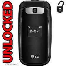 lg flip phone t mobile. brand-new-factory-unlocked-lg-gsm-flip-basic- lg flip phone t mobile