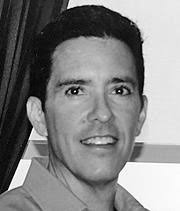 Richard Holt Obituary (2017) - The Gazette