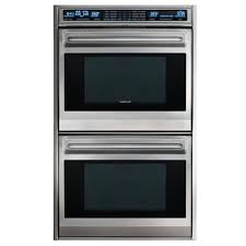 wolf double oven. Contemporary Wolf Wall Ovens  Double Oven Inside Wolf Oven