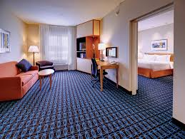 fairfield inn suites by marriott of wausau wausau wi