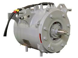 toshiba s permanent magnetic synchronous motors now started mercial operation in south korea s busan business wire