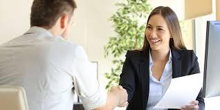 Job Interview Success 10 Tips To Ensure Job Interview Success Breakthru