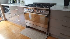 Gas Stove Service Skips Plumbing Gas Services Your Local Plumber In Sheidow Park