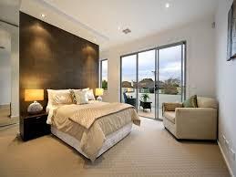 Great Best Carpet For Bedrooms Great Bathroom Small Room A Best Carpet For Carpet  Bedrooms Designs