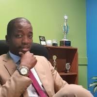 Roberto Smith - Financial Advisor - Sagicor Life Insurance Company    LinkedIn