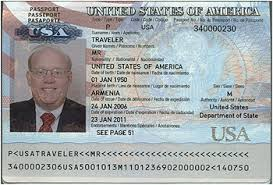 Thoughtsxilus My Is Number Serial Where Uk - Passport