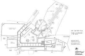 office planning tool. FilePlan Casa BlancaJPG Wikimedia Commons Plan Blanca BlancaJPG. Office Planning Tool I