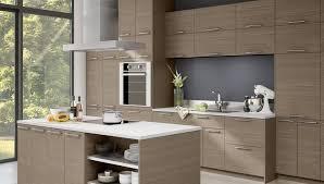 kitchen emden