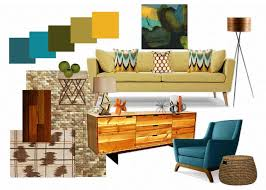 mid century modern living room. Image Of: Mid Century Modern Living Room Furniture