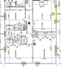 chapman security system wiring diagram wirdig burglar alarm wiring diagram on security system wiring diagram
