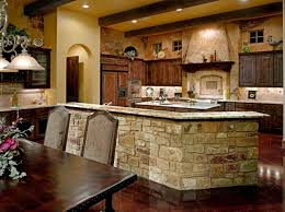 elegant cabinets lighting kitchen. Kitchen Backsplash Ideas With White Cabinets Brown Wooden Varnish Elegant Diner Table Green Oven And Rustic Island Small Round Dining Plus Tile Lighting