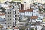 imagem de Formiga Minas Gerais n-8