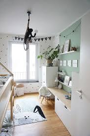 Du möchtest ein hübsches babyzimmer für mädchen einrichten? Kinderzimmer Ideen Fur Kleine Zimmer Fur Jungen Und Madchen Mini Presents Blog Kinderzimmer Ideen Fur Kleine Zimmer Zimmer Fur Jungen Ideen Fur Kleine Zimmer