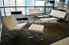 italian furniture names. Plain Italian Furniture Names Modern Leather Chair Company Italian Brand  Brand And A