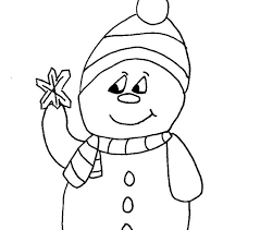 Small Picture Coloring Pages For 5 Year Olds Kids Coloring europe travel