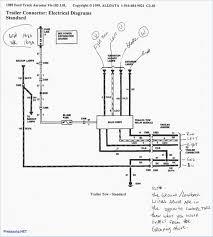 haulmark 7 wire trailer wiring diagram wiring diagram libraries seven pin trailer wiring diagram inspirational haulmark amp enclosedseven pin trailer wiring diagram inspirational haulmark amp