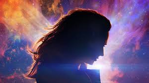 Image result for x-men dark phoenix (2019)