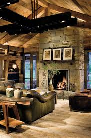 Rustic Living Room Chairs Amazing Of Finest Rustic Country Living Room Furniture Fr 3943
