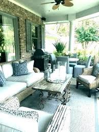 small garden furniture small porch furniture small outdoor furniture modern outdoor furniture small space garden furniture