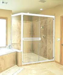 tub shower tile ideas shower wall ideas shower wall ideas decoration ideas white blind curt bathroom