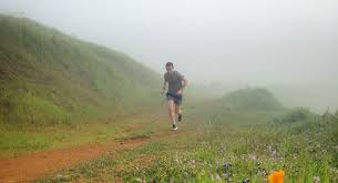 the 5 minute leg circuit for mountain running strength use these exercises