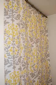 dinosaur shower curtain target  showers decoration