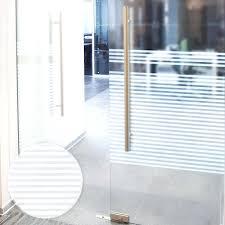 Fensterfolie Sichtschutz Einseitig Inspirierend Gemütlich Amazing