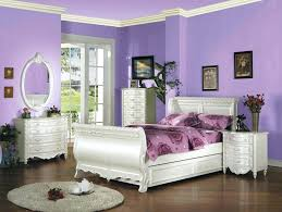 girls white twin bed – rndmanagement.info