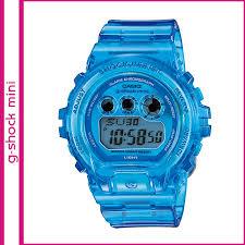allsports rakuten global market casio gmn 692 2jr casio g shock casio gmn 692 2jr casio g shock mini watch men s women s watches