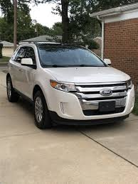 2013 Ford Edge Interior Lights Wont Turn Off Ford Edge Questions Lights On 2011 Ford Edge Cargurus