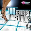 Fun Radio: 100 Reprises Dancefloor