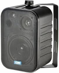 speakers 5 25. tic asp-25b 5\ speakers 5 25 o
