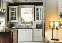 kitchen pendant lighting over sink. Interesting Over Light Over Kitchen Sink New Pendant Lighting In E