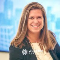 "2 ""Alissa Farrow"" profiles | LinkedIn"