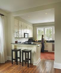 half wall kitchen designs. half wall kitchen designs photo of fine best breakfast bar design ideas popular