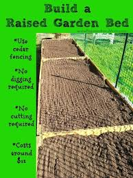 garden bed on slope build a raised garden bed for around raised garden bed sloped ground garden bed on slope build