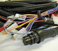fire engine wiring loom wiring loom manufacturers asl fire engine wiring loom