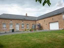 achat maison villa 11 pièces avesnes sur helpe nord 59 p1120393