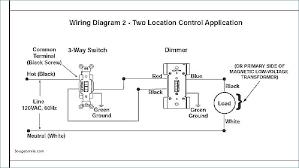 lutron maestro wiring diagram duo wiring diagram perf ce maestro wiring diagram wiring diagram toolbox lutron maestro wiring diagram duo