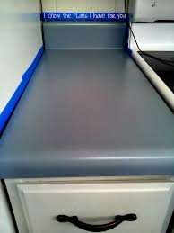 Painting Formica Kitchen Countertops Painting Formica Cabinets With Chalk Paint Best Home Furniture