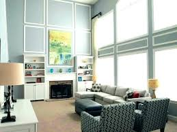 home office wall color ideas. Commercial Office Paint Color Ideas Wall Idea Business Home O