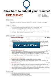 1 Houston Staffing Agency Temp Agency Staffing Agencies In