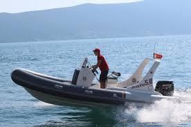 Montenegro Licence Licence Montenegro Boat Boat Boat Boat Montenegro Licence Licence Montenegro Montenegro Boat
