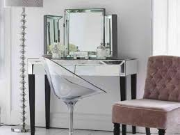 Mirrored Bedroom Furniture 74 Mirrored Furniture Mirrored Furniture View In