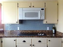 green subway tile kitchen backsplash kitchen tile ideas for green subway  tiles sink kitchen tile ideas