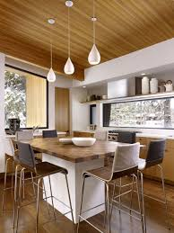 top drop lights for kitchen on kitchen with modern pendant lighting for a trendy appeal 2 appealing pendant lights kitchen