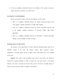 custom essays writing service for mba essay the unvanquished being understanding paradox in literature english class thesis all writers of essays need to know how to