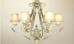 long chain chandelier long chandelier chain cord cover designs burlap lamp decorative long chandelier chain cord