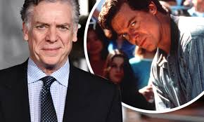 Christopher McDonald arrested for drunk driving | Daily Mail Online